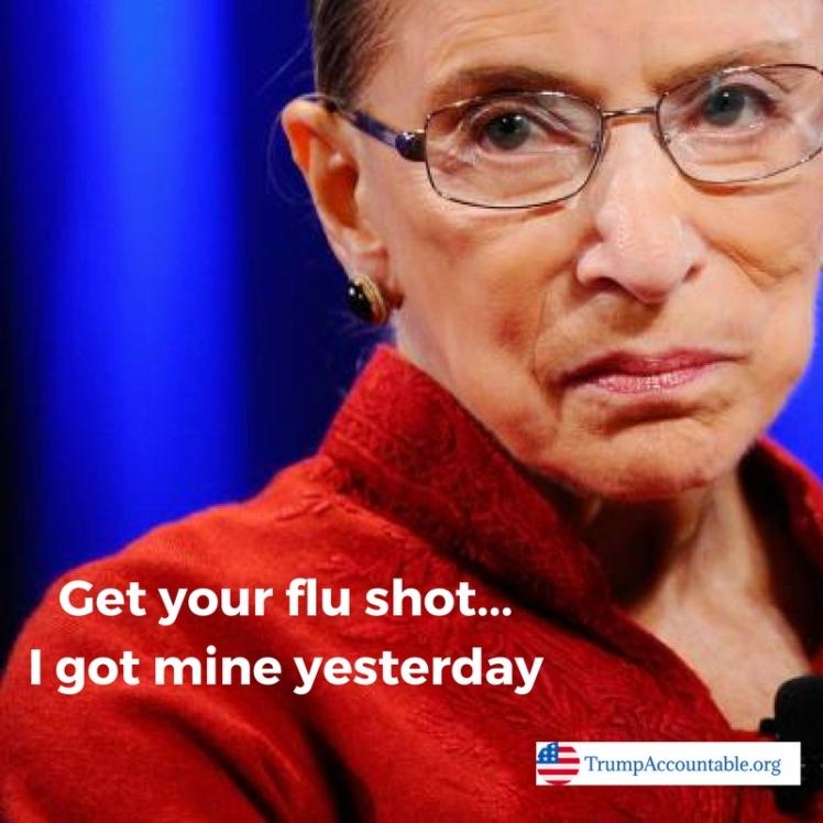 get-your-flu-shot-i-got-mine-yesterday