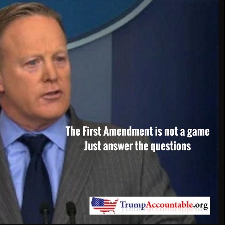 the-first-amendment-is-not-a-gamejust-answer-the-questions