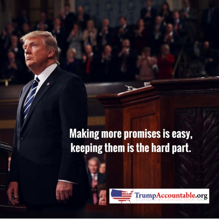 making-more-promises-is-easykeeping-them-is-the-hard-part