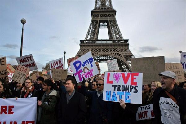paris-trump.jpg